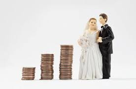 Costly Wedding Mistakes to Avoid