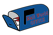 Mail World Office