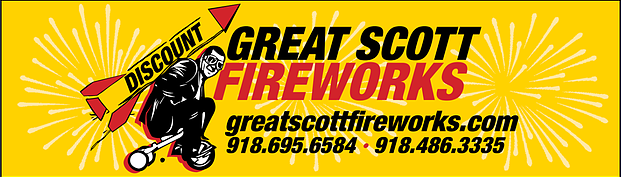 greatscottlogowhiteboom