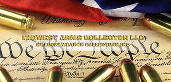 midwest arms collection.jpg