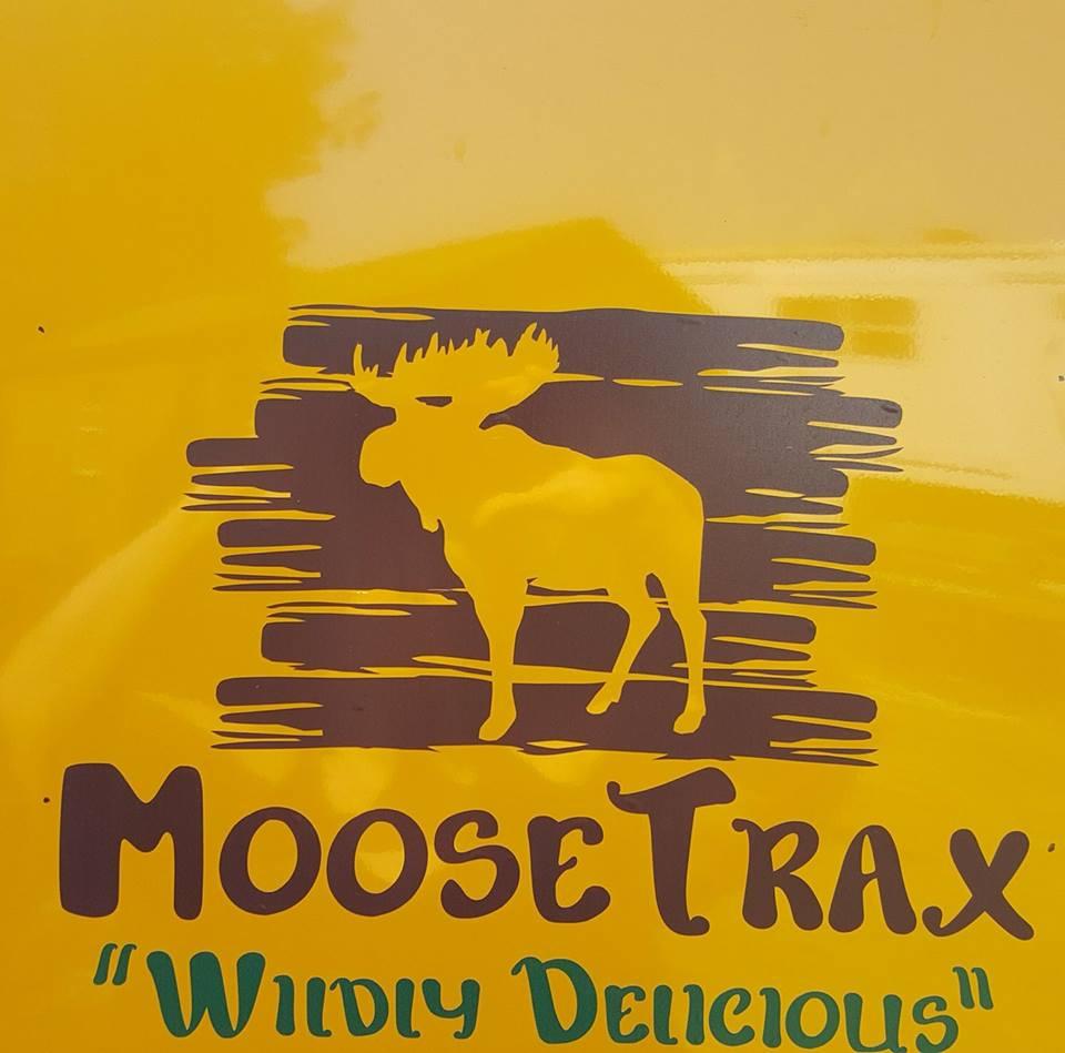 Moose Trax