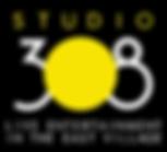 Studio 308.png