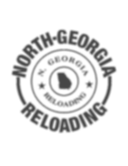 North Georgia Reloading NGRA Logo