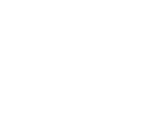 Harwelden Mansion Logo.png