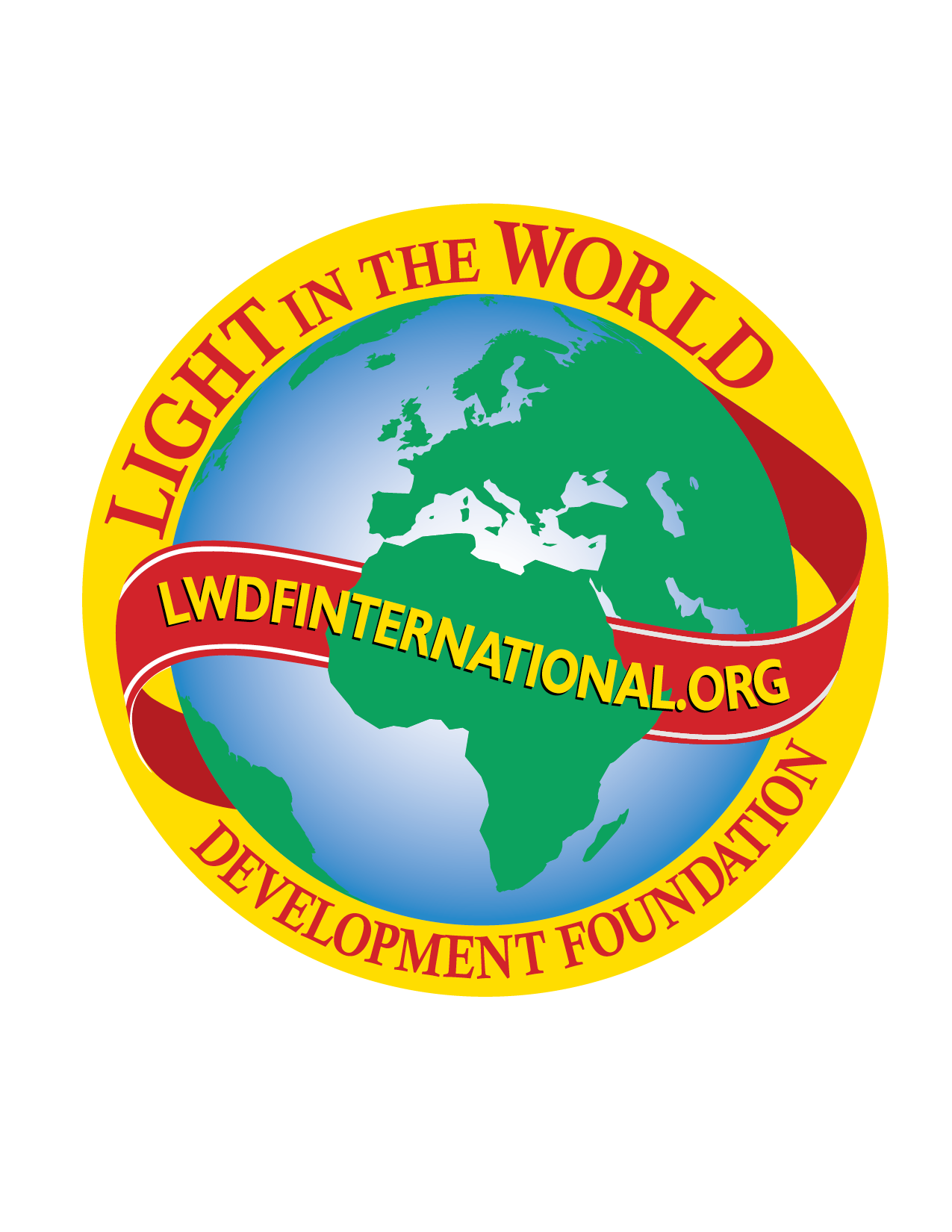 LWDFlogo