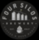 Four Silos