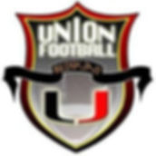 Union Football Redskins Sponsors of Push Push Pray