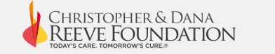 Christopher & Dana Reeves Foundation