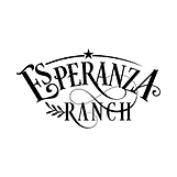 Esperanza Ranch.png
