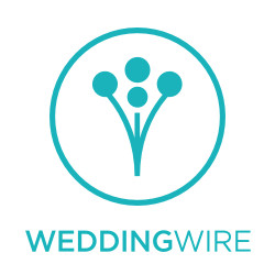 Wedding Wire - Featured Wedding Vendors in Tulsa