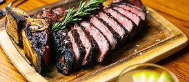 Best Steaks in Tulsa Food in tulsa and all of Oklahoma, Dope Soul Catering & Food Truck 918.497.8876