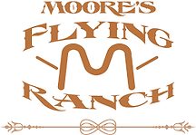 Moores Flying M Ranch.png