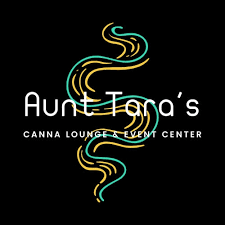 Aunt Tara's Event Center and Lounge