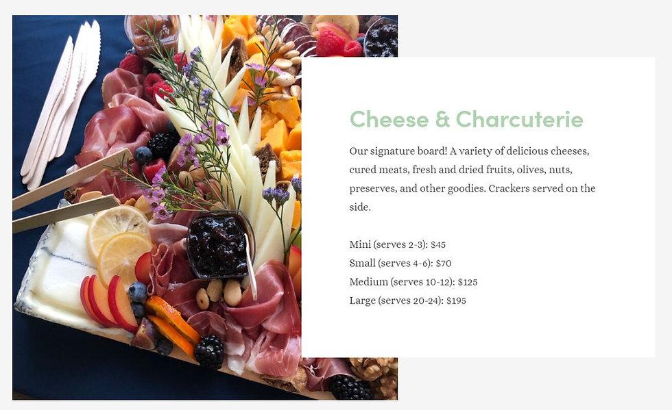 Cheese & Charcutterie.JPG