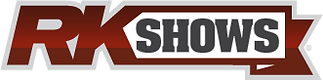 rkshows-logo for North Georgia Reloading
