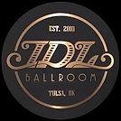 IDL BallRoom.jpg