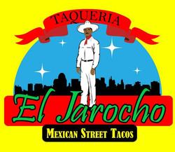 El Jarocho Tulsa Food Trucks