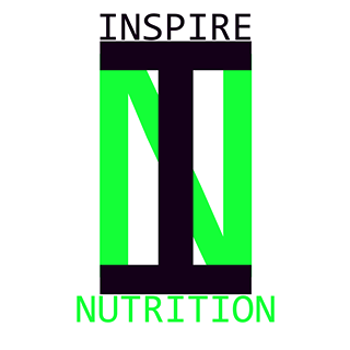 Inspire NUtrition