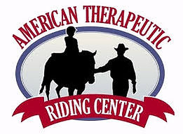 American Theraputic Riding Center