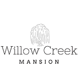 WIllow Creek Mansion.png