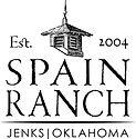 Spain Ranch.jpg