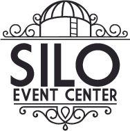 Silo Event Center.jpg