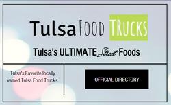 tulsa food trucks