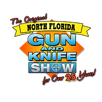 North Florida Gun and Knife Show for North Georgia Reloading