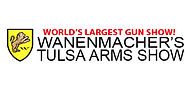 Wanenmachers-Tulsa-Arms-Show.jpg for North Georgia Reloading