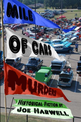 Mile of Cars Murders