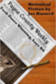 payne county cover.jpg