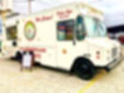Huar De La Gloria Tulsa Food Trucks