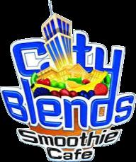 cityblend5