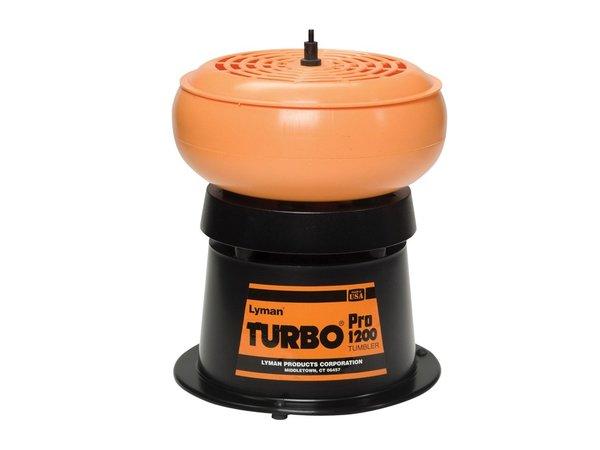 Turbo Tumbler North Georgia Reloadin