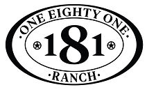 181 Ranch for Meetings and Weddings