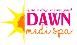 Dawn Medispa Tulsa