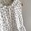 Thumbnail: RELOVE MUSLIN DRESS- 8/9Y