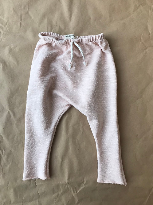 PRE- LOVED JOGGERS