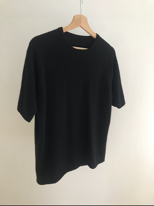 PRE LOVED CASHMERE TOP