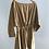 Thumbnail: RELOVE COTTON MUSLIN DRESS - 9-10Y
