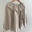 Thumbnail: RELOVE FRILL BLOUSE - 8/10Y