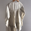 Thumbnail: BOHO DRESS