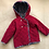 Thumbnail: QUILTED JACKET 6-12m