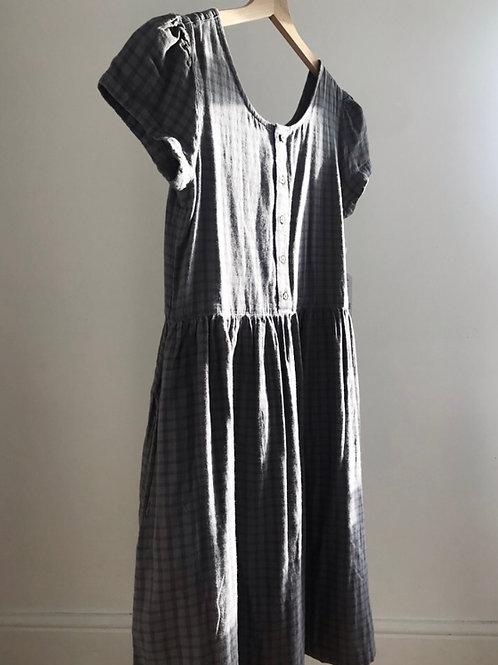 PRE - LOVED DRESS