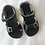 Thumbnail: RELOVE SALT-WATER SANDALS - 9uk