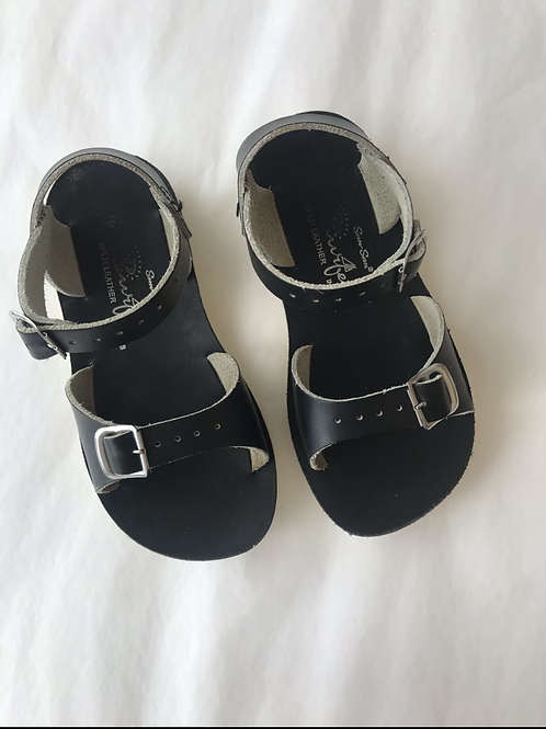 RELOVE SALT-WATER SANDALS - 9uk