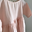 Thumbnail: RELOVE COTTON DRESS 1-2Y