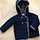 Thumbnail: QUILTED JACKET 1-2Y