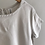 Thumbnail: RELOVE LINEN DRESS - 8Y