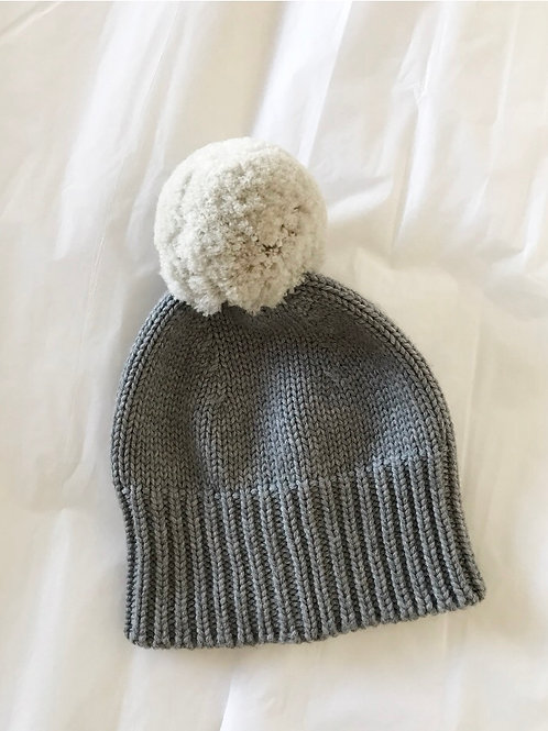 RELOVE WOOL HAT